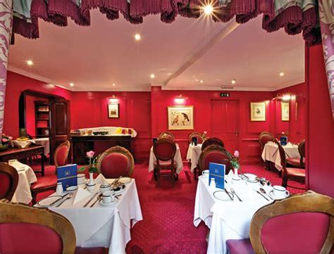 the grange hotel restaurant grange blooms hotel bars restaurants