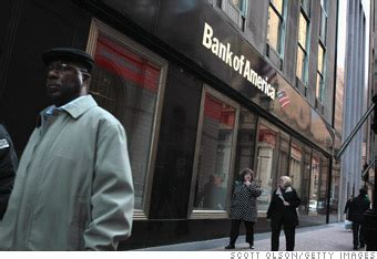 us bank lawsuit lamest consumer settlements bank of america overdraft