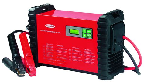 70 battery charger battery charger fronius acctiva professional flash up to