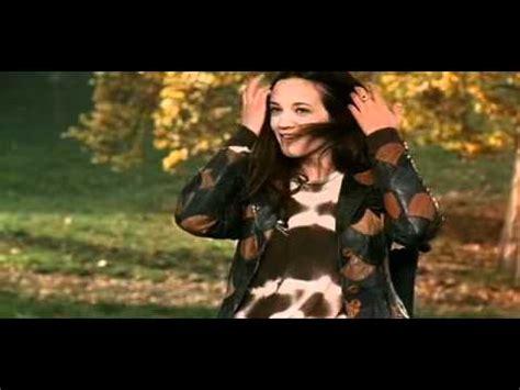 film hot di youtube sexy asia argento wheelchair scene 2 2 perdiamoci di