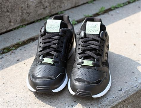 Adidas Ultraboost 30 Black White Premium Quality adidas originals zx 8000 black white mint july