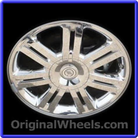 2008 chrysler 300 bolt pattern 2009 chrysler 300 rims 2009 chrysler 300 wheels at