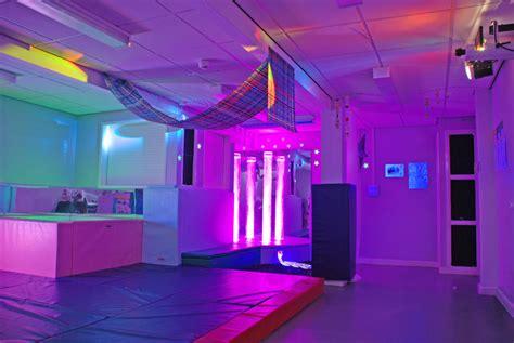 room space design snoezelen multi sensory environments snoezelen 174 multi sensory rooms snoezelen 174 multi sensory