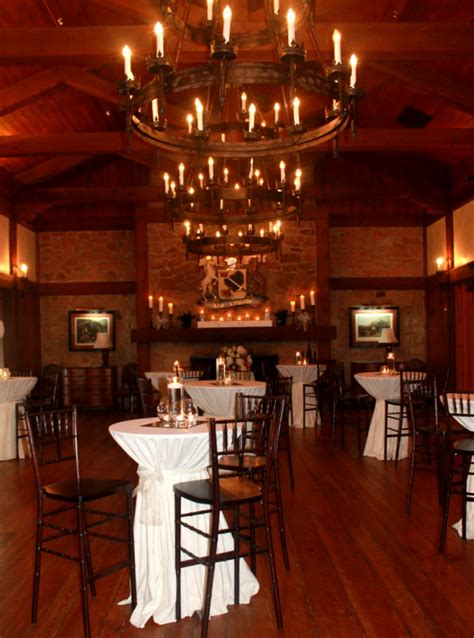 Bridal Shower Venues Indianapolis by Macgregor Downs Country Club Cary Nc Rustic Wedding Guide