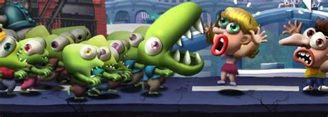 Auto Zombie Spiele by Zombie Tsunami Tipps Und Tricks