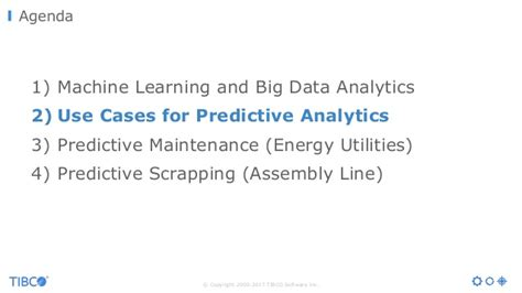 Kumar Applied Big Data Analytics In Operations Management 2017 machine learning applied to real time scoring in manufacturing and en