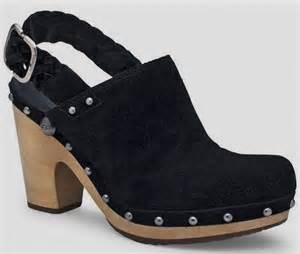 womens high heel clogs high heel clogs for is heel