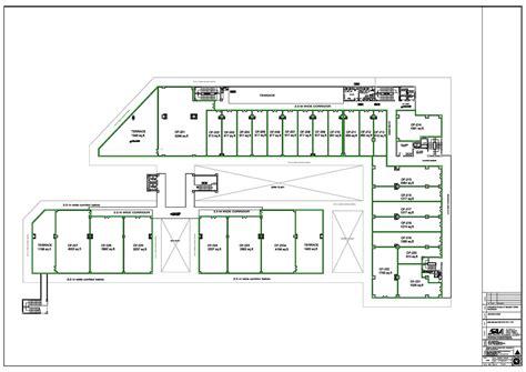 music city center floor plan city center floor plan 28 images reach brickell city centre inxt city center floor plan