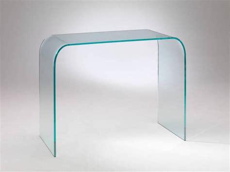 scrivania cristallo ikea scrivanie in vetro la soluzione per il tuo ufficio