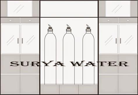 Pasang Mesin Air Isi Ulang pasang depot air minum isi ulang