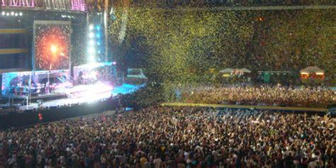 unipol brescia biglietti concerti e date live in italia nel 2018