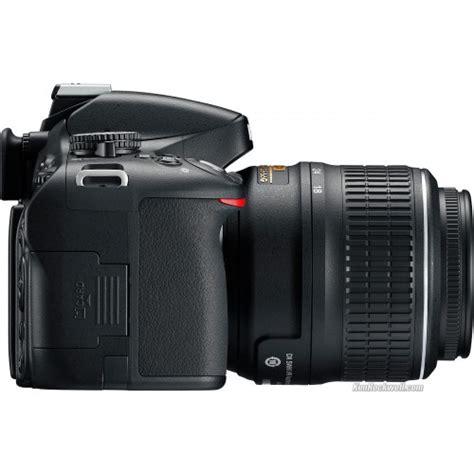 nikon d3200 dslr nikon d3200 dslr price in bangladesh tech