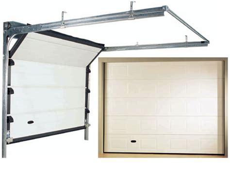 sezionali go porte basculanti e sezionali porte per garage porte