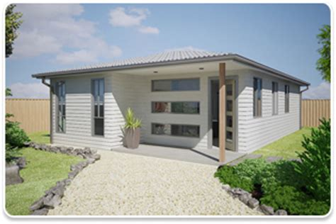 House Designs And Floor Plans In Australia by Designs Amp Packages Granny Flats Australia