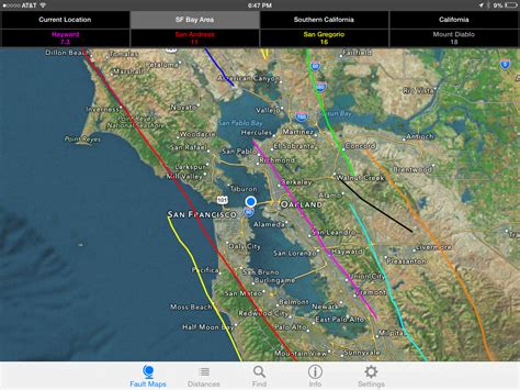 earthquake locations iphone 4s locations iphone free engine image for user