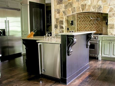commercial grade kitchen appliances a gorgeous one of its kind french styled chateau estate