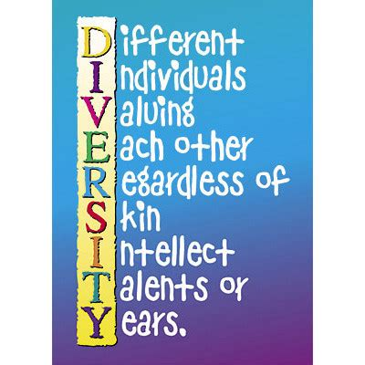 human rights poster anti bullying quote tolerance school posters diversity pshe classroom poster free