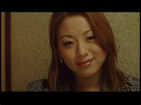 The Japanese Next Door by The Japanese Next Door Part 2 Dvd Akane Yazaki The Japanese Next Door Part 2