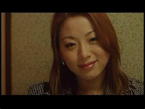 the japanese next door japan 2004
