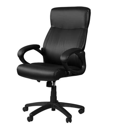 sillas recepcion oficina sillas para oficina muebles para oficina en monterrey