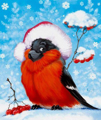 imagenes de buenas noches de invierno 17 mejores im 225 genes sobre animaci 243 n en pinterest nieve