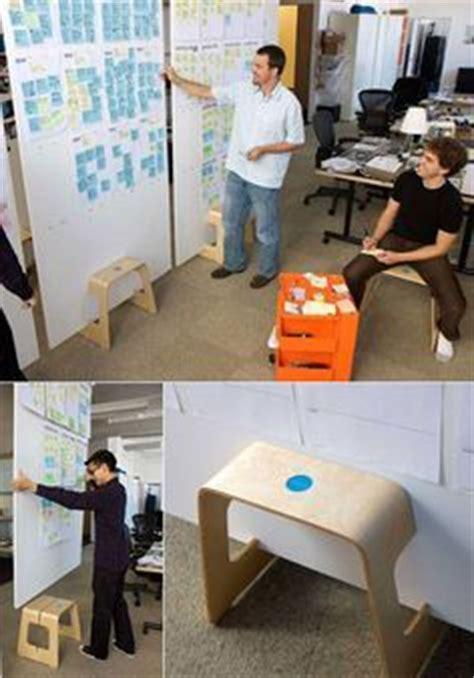 Kamin Als Raumtrenner 986 by Die Besten 25 Raumteiler Ikea Ideen Auf