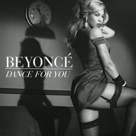 dance for you beyonce mp download beyonc 233 dance for you fanmade cover by leeo coverlandia