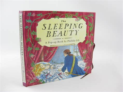 the sleeping books the sleeping a pop up book stock code 1401794