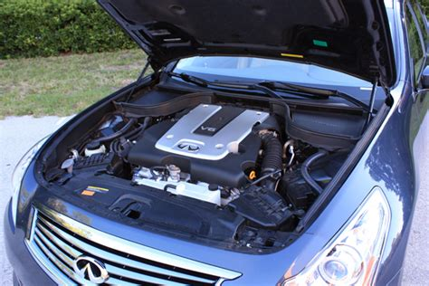 motor repair manual 2011 infiniti g25 lane departure warning service manual how to remove engine cover 2012 infiniti g25 service manual how to remove