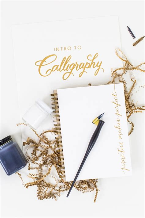 Typography Gift typography gifts showcase the power and versatility of text