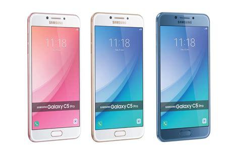 Harga Samsung C7 Pro harga dan spesifikasi samsung galaxy c7 pro droidpoin
