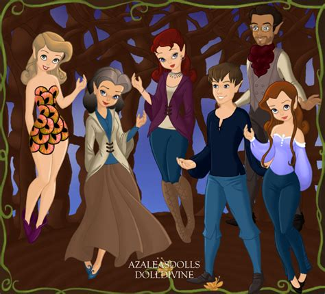 cast of malibu country malibu country cast by katharine elizabeth on deviantart