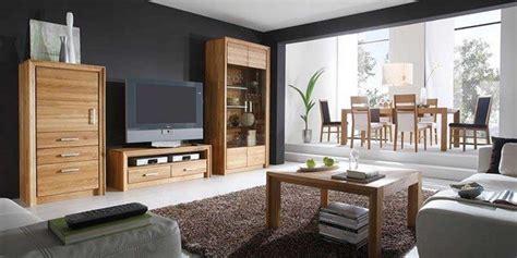 wohnzimmer einrichtungsvorschl ge gem 252 tlich einrichtungsvorschlage wohnzimmer landhausstil