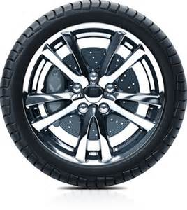 Car Tyres Different Makes Buy Tires At Jim Coleman Honda Service In Md Serving
