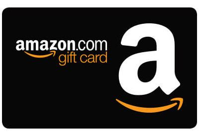 Free 100 Amazon Gift Card - 100 amazon gift card sweepstakes free giveaways styles weekly