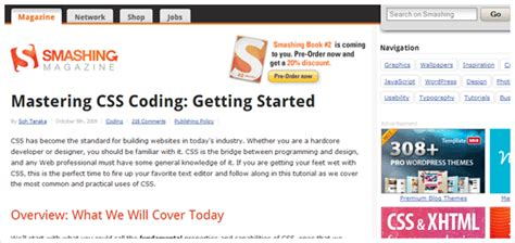 css layout article 8 resources to learn and understand css jayhan loves