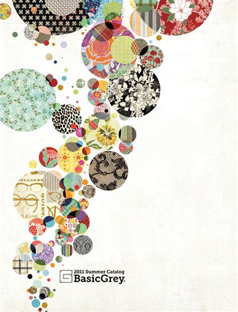 idea design bg weekly challenge catalog cover inspiration basicgrey blog