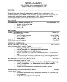 Resume Format Pdf For Experienced Teachers 40 Modern Resumes Free Premium Templates