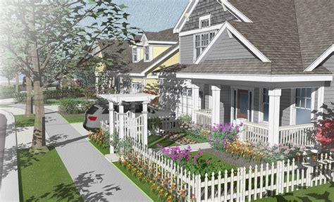 midwest house styles midwest style homes house style ideas