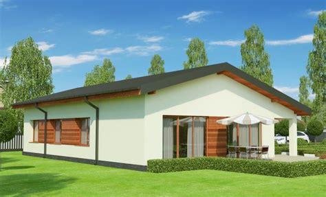 spacious 3 bedroom house plans 3 bedroom single level house plans houz buzz