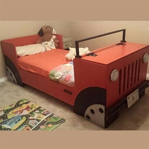 images   perfect bedroom  pinterest car