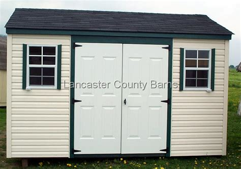 kehed looking for storage shed 20 x 20 tray storage