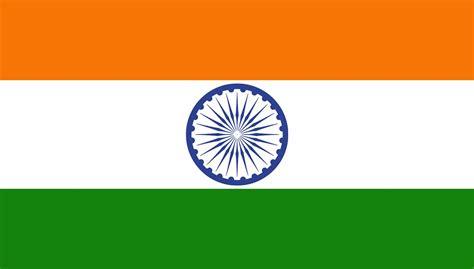 National Flag Of Countries Allfreshwallpaper Printable Indian Flag