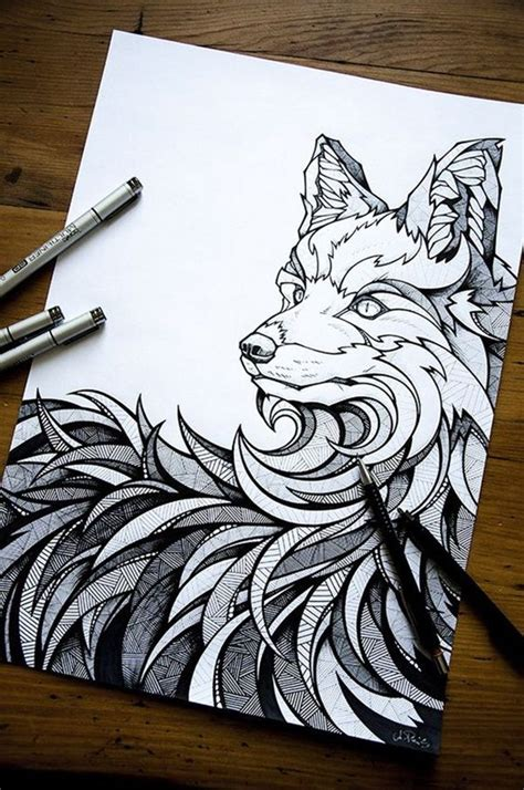great doodle ideas 17 best creative drawing ideas on beautiful