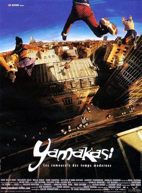 film online yamakasi watch online smotret film yamakasi 2 online in english