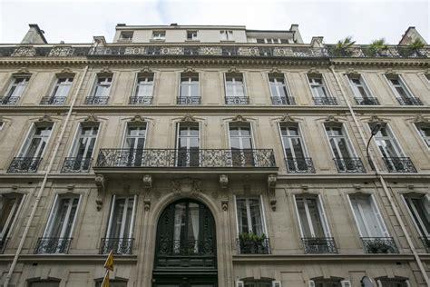 appartamento affitto parigi appartamento in affitto rue lincoln ref 15458