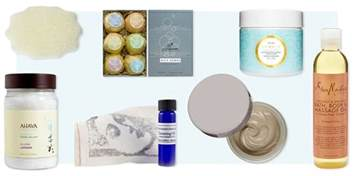best home spa 10 best at home spa treatments 2017 scrubs oils and