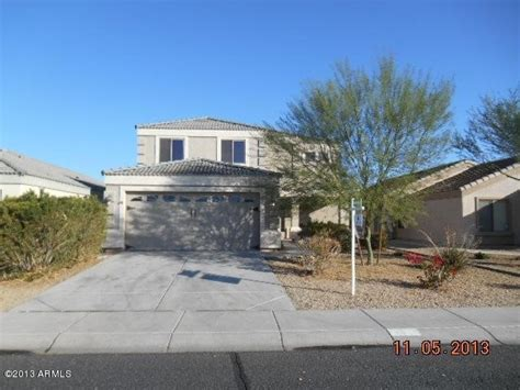 houses for sale in el mirage el mirage arizona reo homes foreclosures in el mirage arizona search for reo