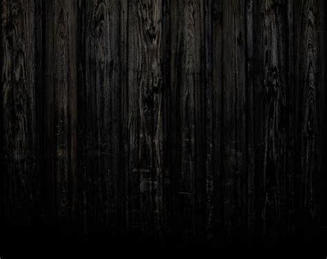 wallpaper warna hitam putih 10 background black untuk powerpoint tutorial power