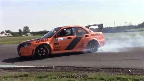 subaru wrx drift car nv auto 2jz subaru wrx sti drift car formula drift canada
